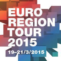 Euroregion Tour 2015 d6047cf603